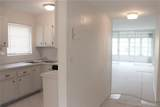 5980 64th Ave - Photo 22