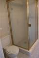 5980 64th Ave - Photo 25