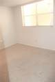 5980 64th Ave - Photo 27