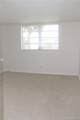 5980 64th Ave - Photo 28