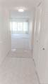 5980 64th Ave - Photo 6