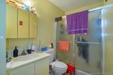 4109 88th Ave - Photo 16