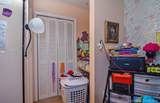 4109 88th Ave - Photo 17