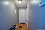 4109 88th Ave - Photo 19