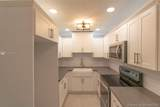 1825 56th St - Photo 5