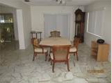 7025 106th Ave - Photo 12