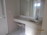 7025 106th Ave - Photo 14