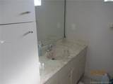 7025 106th Ave - Photo 15