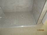 7025 106th Ave - Photo 17