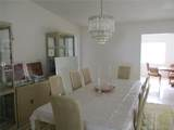 7025 106th Ave - Photo 5