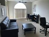 1280 Alhambra Cir - Photo 14