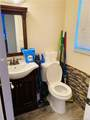 450 7th St - Photo 10