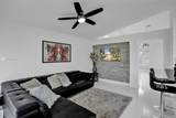 2810 Bogota Ave - Photo 8