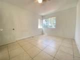 2095 Keystone Blvd - Photo 6