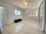 2095 Keystone Blvd - Photo 8