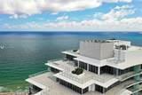 2200 Ocean Blvd - Photo 34