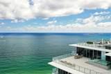 2200 Ocean Blvd - Photo 35