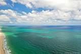 2200 Ocean Blvd - Photo 40