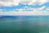 2200 Ocean Blvd - Photo 41