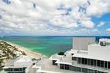 2200 Ocean Blvd - Photo 48