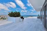 2200 Ocean Blvd - Photo 57