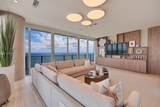 2200 Ocean Blvd - Photo 65