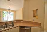 1413 26th Ave - Photo 11