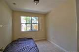 1413 26th Ave - Photo 12