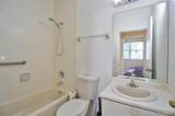 1413 26th Ave - Photo 13
