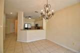 1413 26th Ave - Photo 15
