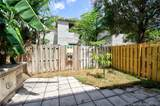 1413 26th Ave - Photo 17
