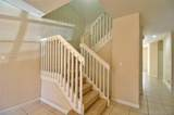1413 26th Ave - Photo 21