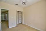 1413 26th Ave - Photo 27