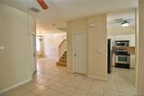 1413 26th Ave - Photo 8