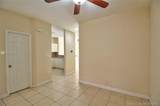 1413 26th Ave - Photo 9