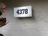 4378 Carambola Cir N - Photo 2