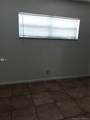 4200 3rd Ct - Photo 21