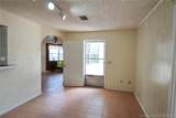 4668 6th Terrace - Photo 18
