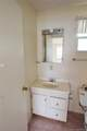 4668 6th Terrace - Photo 22