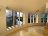 901 Brickell Key Blvd - Photo 9
