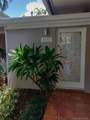 4161 Ventura Ave. - Photo 3