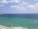 1950 Ocean Dr - Photo 1