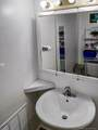 3615 167th St - Photo 7