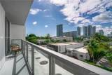 3900 Biscayne Blvd - Photo 8