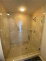 315 3rd Ave - Photo 14