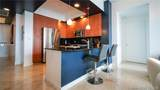315 3rd Ave - Photo 4