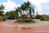9731 Fontainebleau Blvd - Photo 30