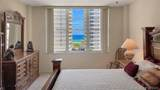 5600 Collins Ave - Photo 4