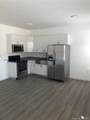 402 12th Ave - Photo 1