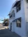 402 12th Ave - Photo 11